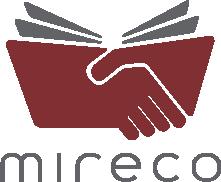 Mireco Group